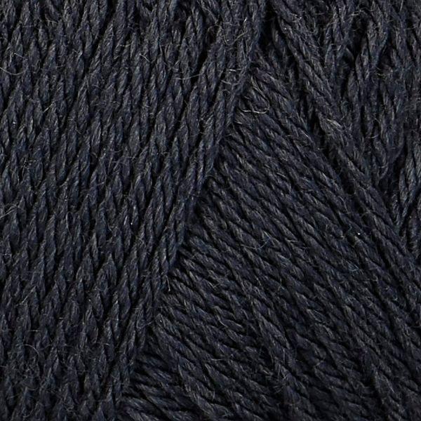 Rowan Baby Cashsoft Merino, Anthracite Color 120
