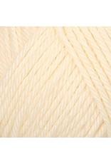 Rowan Baby Cashsoft Merino, Cream Color 102