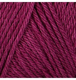 Rowan Baby Cashsoft Merino, Purple Color 113