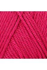 Rowan Baby Cashsoft Merino, Girly Pink Color 116