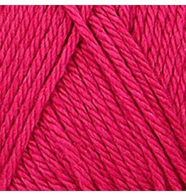 Rowan Baby Cashsoft Merino, Girly Pink Color 116