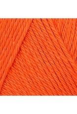Rowan Baby Cashsoft Merino, Lily Color 117