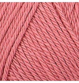 Rowan Baby Cashsoft Merino, Rosy Color 115