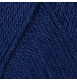 Rowan Baby Cashsoft Merino, Royal Baby Color 119