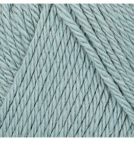 Rowan Baby Cashsoft Merino, Sea Green Color 108