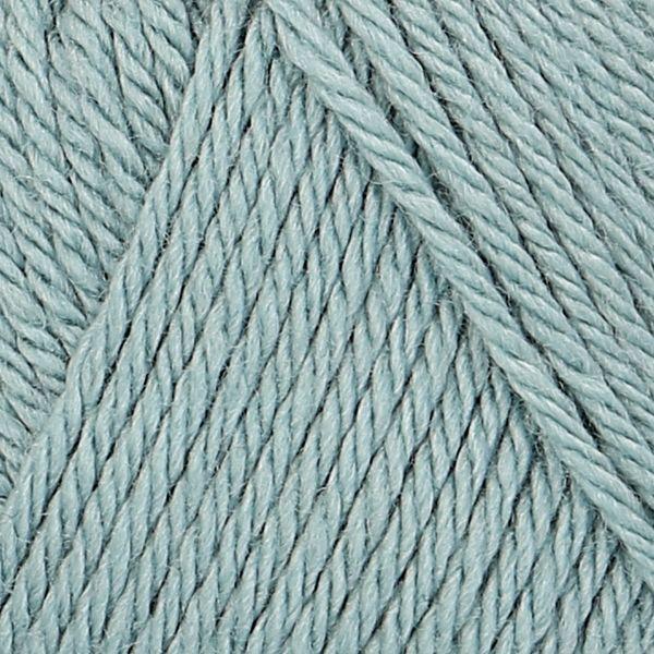 Rowan Baby Cashsoft Merino, Sea Green Color 108