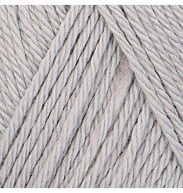 Rowan Baby Cashsoft Merino, Silver Color 106