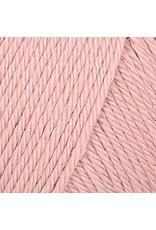 Rowan Baby Cashsoft Merino, Vintage Pink Color 105