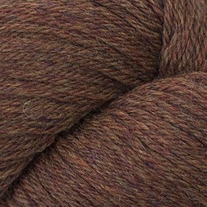 Cascade Yarns 220, Pumpkin Spice Color 2453