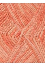 Debbie Bliss Baby Cashmerino Tonals, Peach Color 21