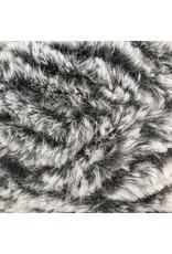 Sirdar Alpine, Seal Color 402