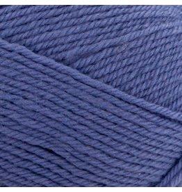 Sirdar Snuggly DK, Goody Gumdrops Color 485