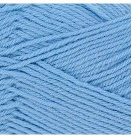 Sirdar Snuggly DK, Bubbles Blue Color 482