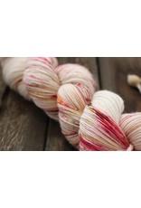 Dream in Color Jilly Petite, String & Key