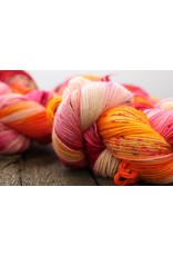 Dream in Color Jilly Petite, Desert City Wattage