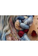 Dream in Color Jilly Petite, Below Horizon