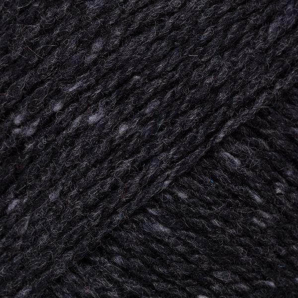 Rowan Cashmere Tweed, Night 004