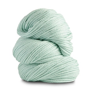 Blue Sky Fibres Extra, Mist Color 3525