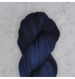 Swans Island Washable Wool Collection 100g, Sport, Midnight