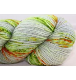 Madelinetosh BFL Sock, Beta (Discontinued)