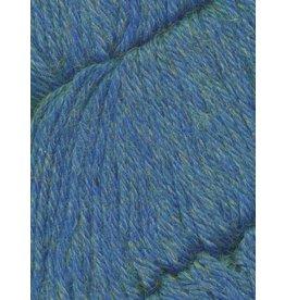 Herriot, Cornflower Color 1047