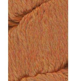 Herriot Great, Sawdust Color 135