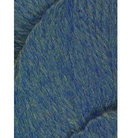 Herriot Great, Marlin Color 133