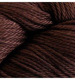 Cascade Yarns Ultra Pima Fine, Chocolate 3716