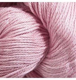 Cascade Yarns Ultra Pima, China Pink 3711