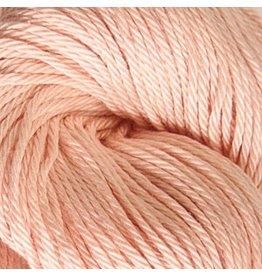 Cascade Yarns Ultra Pima, White Peach 3753