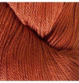 Cascade Yarns Ultra Pima, Ginger 3769