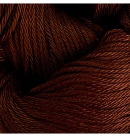 Cascade Yarns Ultra Pima, Cocoa 3768