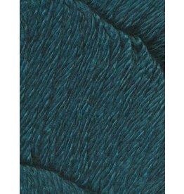 Stargazer, Malachite Color 24