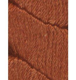 Stargazer, Terracotta Color 19