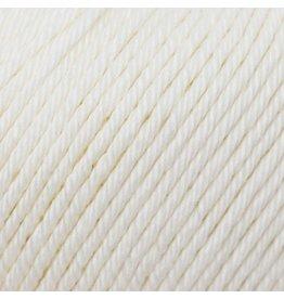 Rowan Cotton Glace, Ecru 725