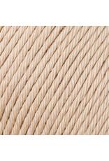 Rowan Cotton Glace, Oyster 730