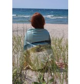 Twb Collection Tiny Beach Blanket