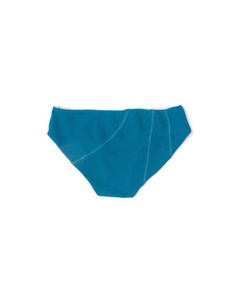 Twb Collection BOY BOTTOMS- BIRDS OF PARADISE