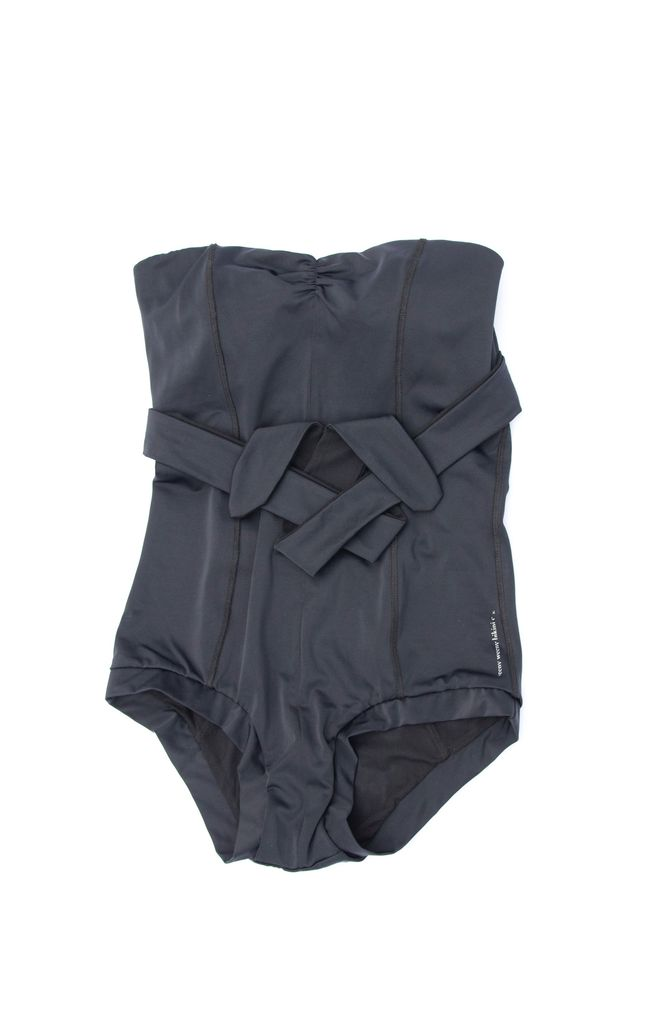 Twb Collection The Water Lily Suit – CLASSIC