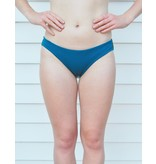 Twb Collection TWB Bottoms — BIRDS OF PARADISE COLLECTION