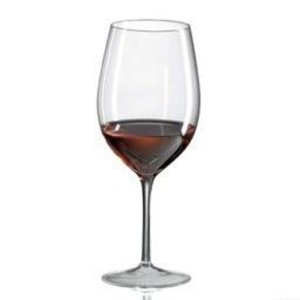 Accessories Ravenscroft Crystal Lead-Free Red Wine Glass