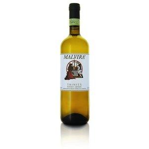 """Wines and sakes Roero Arneis 2014 Malvira """"Vigna Trinita"""" 750ml"""