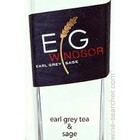 "Wines and sakes EG ""Windsor"" Earl Grey & Sage Vodka 750ml (80 proof)"