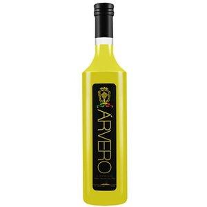 Liquors & Liqueurs Arvero IL Limoncello Liqueur 750ml (64 Proof)
