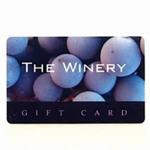 Gift cards Gift Card $100