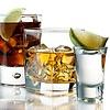 Liquors | Liqueurs