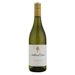 Wines and sakes Margaret River Chardonnay 2014 Ashbrook Estate 750ml