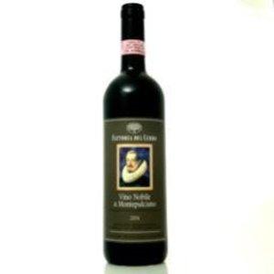 Wines and sakes Vino Nobile de Montepulciano 2013 Fattoria del Cerro 750ml