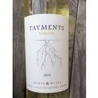 "Wines and sakes Mendoza Torrontes 2014 Huarpe ""Taymente""  750ml"