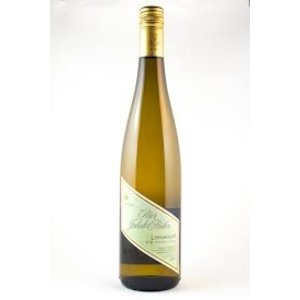"Wines and sakes Rheingau Riesling Trocken 2008 Peter Jakob Kuhn ""Landgeflecht"" Grand Cru 750ml"